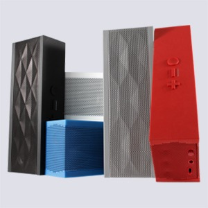 Jawbone Jambox Wireless Bluetooth Speaker