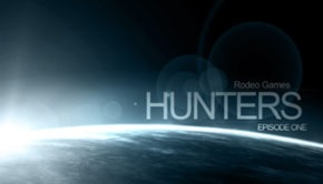 Hunters-Episode-One-0_II