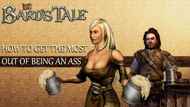 the-bards-tale-1