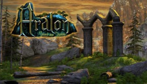 aralon-u-review