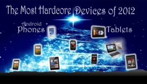 best-android-phones-2012