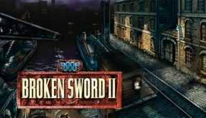 broken-sword-2a-android