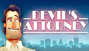 devils-attorney-featured