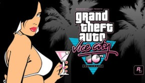 gta-vice-city-0