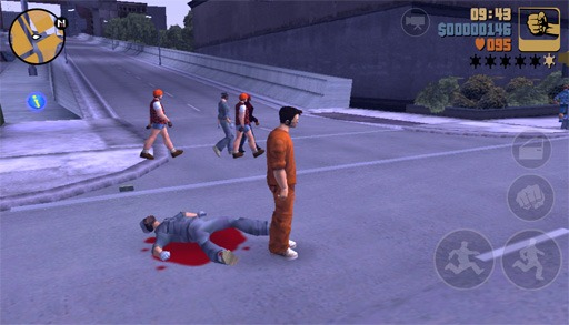 gta3-android-1