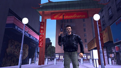 gta3-android-4