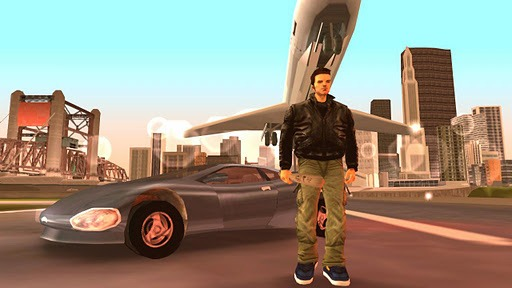 gta3-android-5