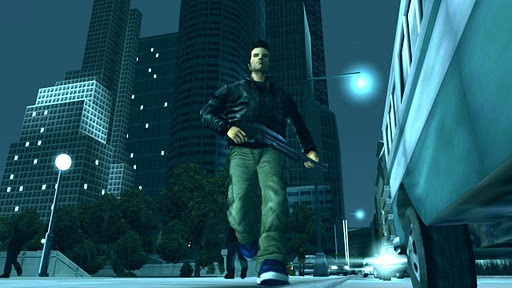 gta3-android-6