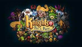 knights-of-pen-and-paper-1 (2)