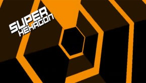 superhexagon-android