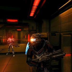 dead-space-android