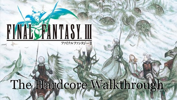 ff3-walkthrough-android-0a