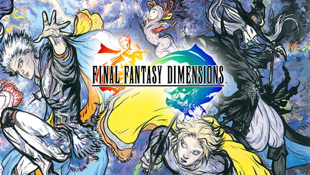 final-fantasy-dimensions-feature
