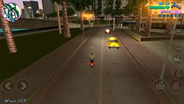 gta-vice-city-1