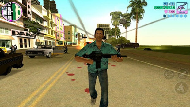 gta-vice-city-6