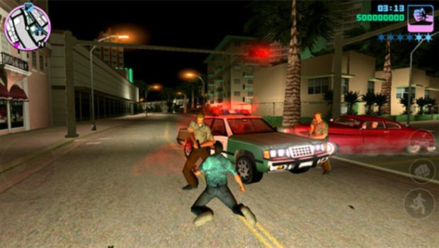 gta-vice-city-7