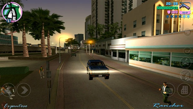 gta-vice-city-8