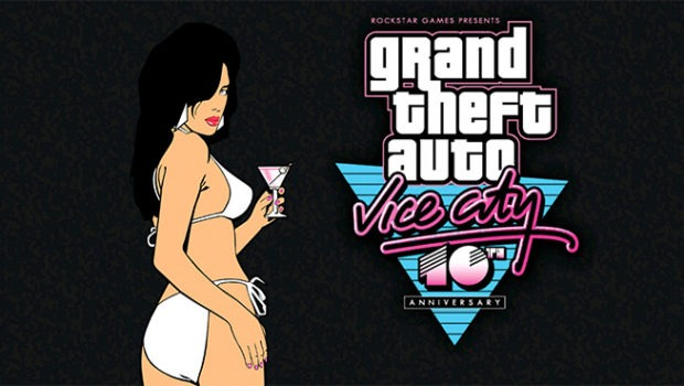 gta-vice-city-9
