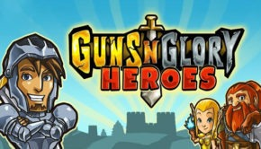 guns-n-glory-heroes-android-0