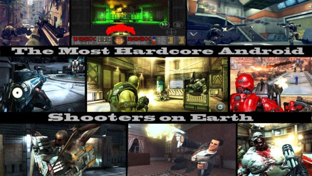 most-hardcore-android-shooters-on-earth