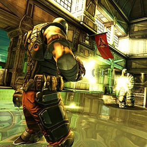 shadowgun-android
