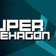 super-hexagon-android-0