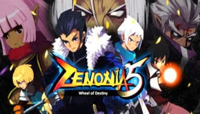 zenonia-android-you-review-it-2