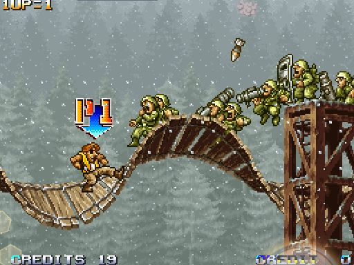 Android-action-metalslug2-02