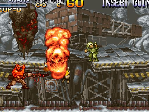 Android-action-metalslug2-03
