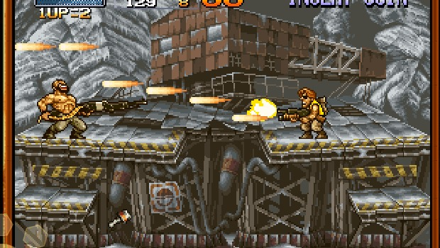 Android-action-metalslug2-04