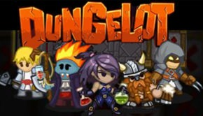 Dungelot-droid-you-review-it