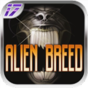 alien-breed-0thumb
