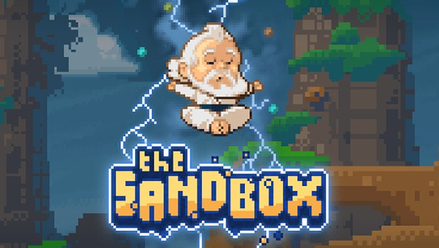 android-indie-sandbox-featured