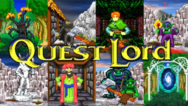 android-quest-lord-rpg-30