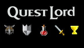 android-quest-lord-rpg-uReviewIt2