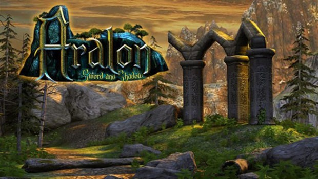 android-rpg-aralon-0