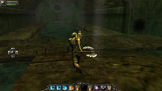 android-rpg-aralon-15