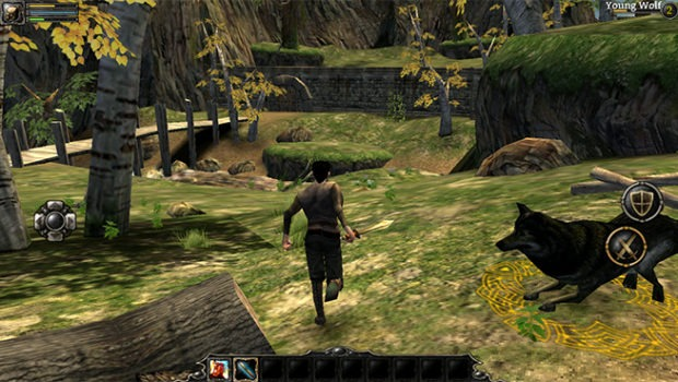 android-rpg-aralon-2