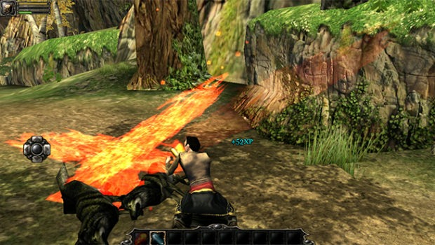 android-rpg-aralon-3