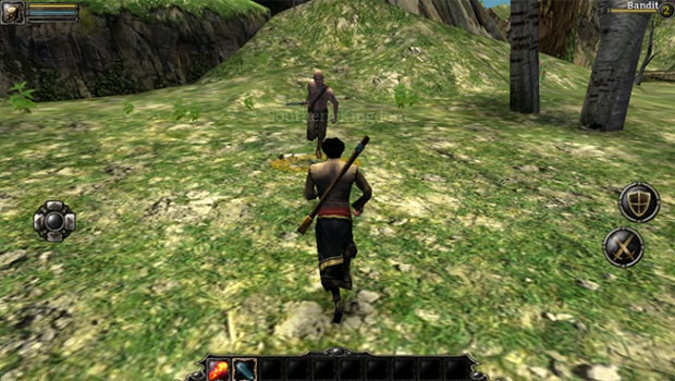 android-rpg-aralon-5