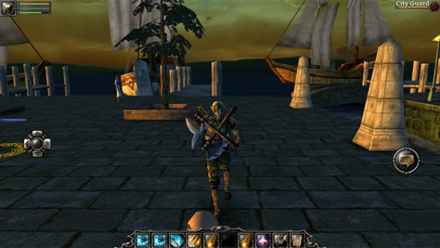 android-rpg-aralon-8