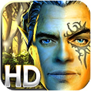 aralon-android-game-thumb