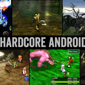 best-android-rpgs-fin2