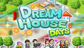 dream-house-days-android-00