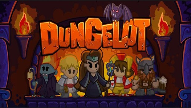 dungelot-android-0