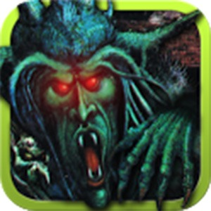 house-of-hell-android-games-300x300