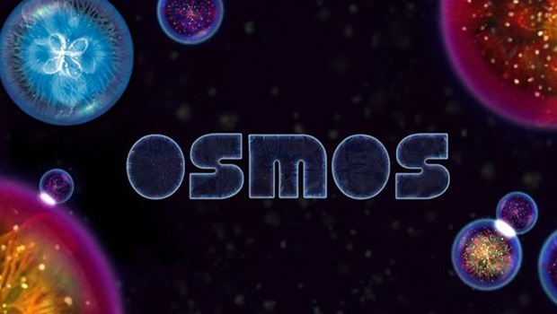 osmos-android-00