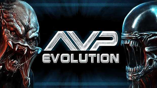 AVP-Evolution-2-android-00