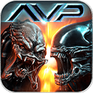AVP-Evolution-2-android-thumby