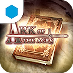 ark-of-the-ages-android-thumby